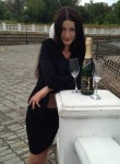 Kisulkina, 33  , Moscow