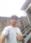 Guilherme , 18  , Santa Helena de Goias
