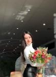 Alina, 25, Sterlitamak