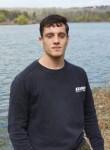 Andrey, 19, Chisinau