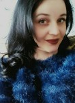 irina, 26  , Kiliya
