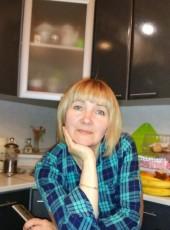 Yana, 41, Russia, Volgograd