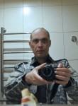 dima.yirtimd, 41 год, Пенза