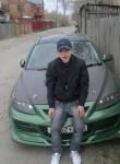 Sanya, 24  , Podgornoye