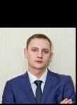 Chekh, 33  , Avdiyivka