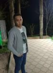 Abylay, 29  , Almaty
