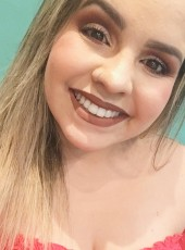 Camilla, 27, Brazil, Belo Horizonte