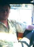 Dmitriy, 40  , Adler