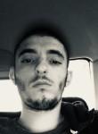 Konstantin, 21  , Varna