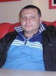 dmitriy, 47  , Mahilyow