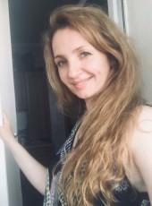 Tina, 36, Russia, Lipetsk