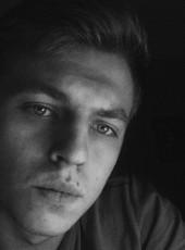 Vyacheslav, 25, Russia, Saint Petersburg