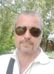 Anatolij , 43, Khmelnitskiy