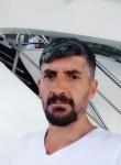 sedat kaya, 36  , Ankara