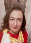 Natalya, 46, Moscow