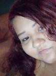 Viviane, 24  , Macapa