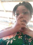 Samba Naomi, 25  , Libreville