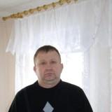 Vitaliy, 56  , Ilovaysk