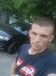 Valeriy , 23, Odessa