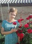 Lena, 44  , Morozovsk