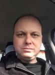 Maksim, 39, Kolpino
