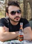 Melih, 26, Simav