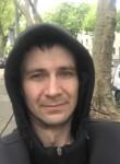 Alex , 33  , Gdansk