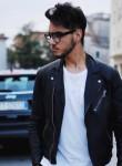 Aymen, 23 года, Conegliano