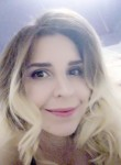 Anastasiya, 32  , Kadnikov