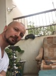 Vitaliy, 43  , Mopti