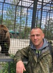 aleksandr, 36  , Feodosiya