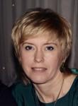 lyudmila, 51  , Kalinkavichy