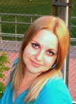 Dzhuleta, 29  , Salsk