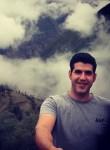 Mohamad, 31  , Chalus