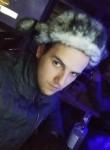 Saveliy, 20  , Fastiv