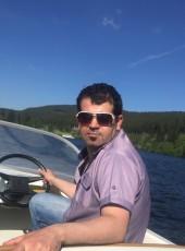 Kadir , 43, Germany, Waldkirch