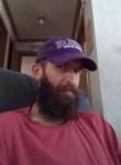 Brandon, 35  , Chattanooga