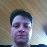 Bambam, 48  , Freyung