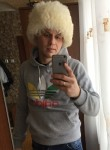 Sergey, 29  , Yershov