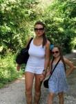 Roma Roma, 49  , Sunny Isles Beach