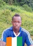 Philinho, 18, Yamoussoukro