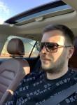Pavlos, 35  , Bruchkobel
