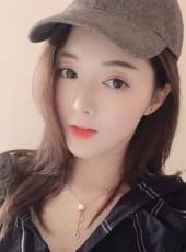加濑bodynn, 30, China, Hefei