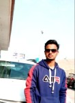 Praveen, 22  , Rupnagar