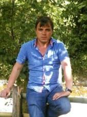 Tenga., 41, Abkhazia, Sokhumi