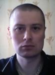 lehacherevkd950