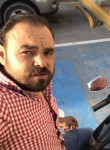 Cesar, 34  , Saltillo