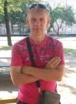 Vadim, 50, Kharkiv