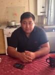 Azamat, 31  , Dergachi