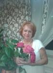 Larisa, 67, Moscow